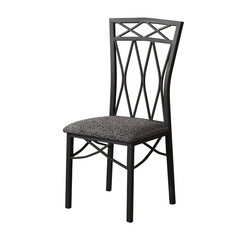 Queener 5 Piece Dining Set Pertaining To Queener 5 Piece Dining Sets (Image 15 of 25)
