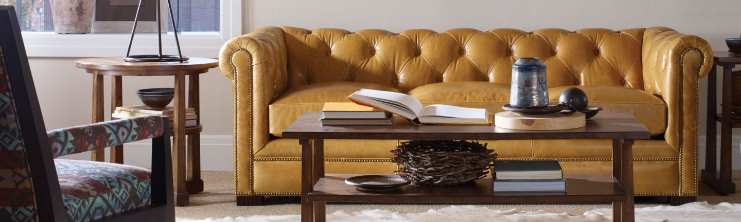 Shop Home Furniture, Decor & Mattresses | Doerr Furniture Store Intended For Nutter 3 Piece Dining Sets (View 17 of 25)