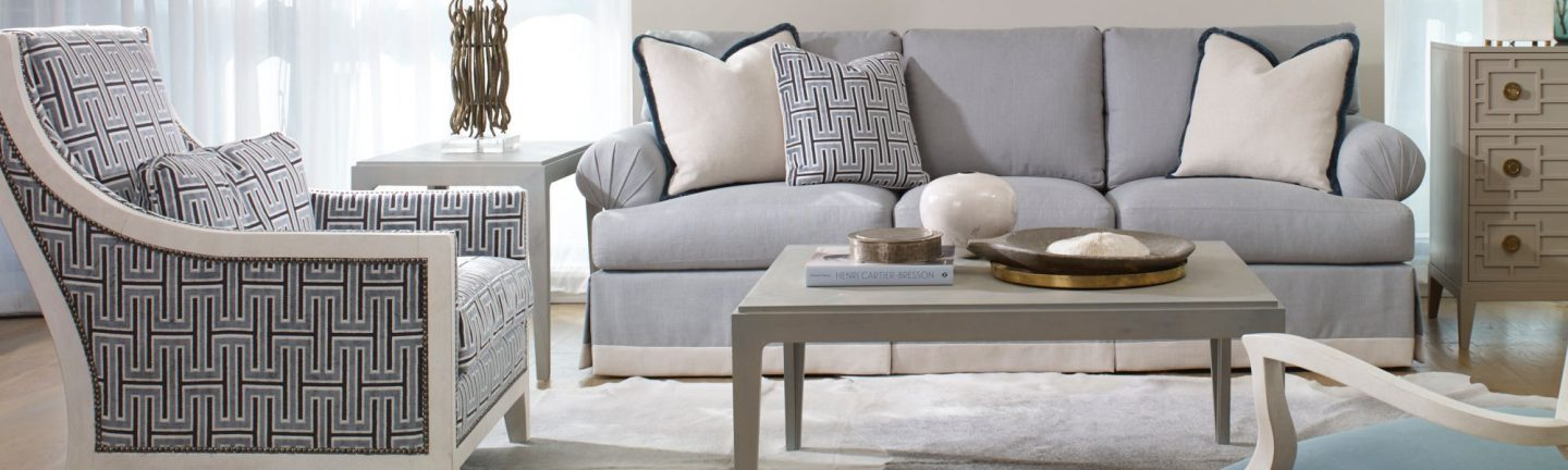 Shop Home Furniture, Decor & Mattresses | Doerr Furniture Store Throughout Nutter 3 Piece Dining Sets (View 12 of 25)