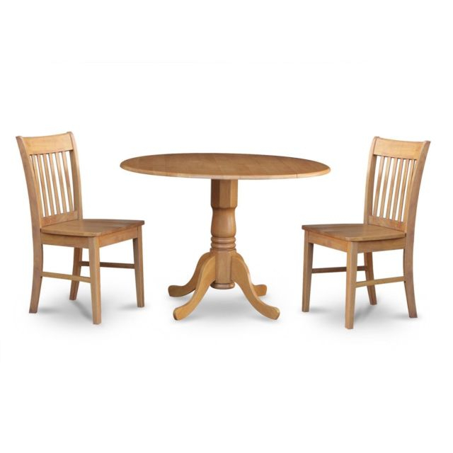 Small 3 Piece Dining Set – Dining Room Ideas For Debby Small Space 3 Piece Dining Sets (Image 11 of 25)
