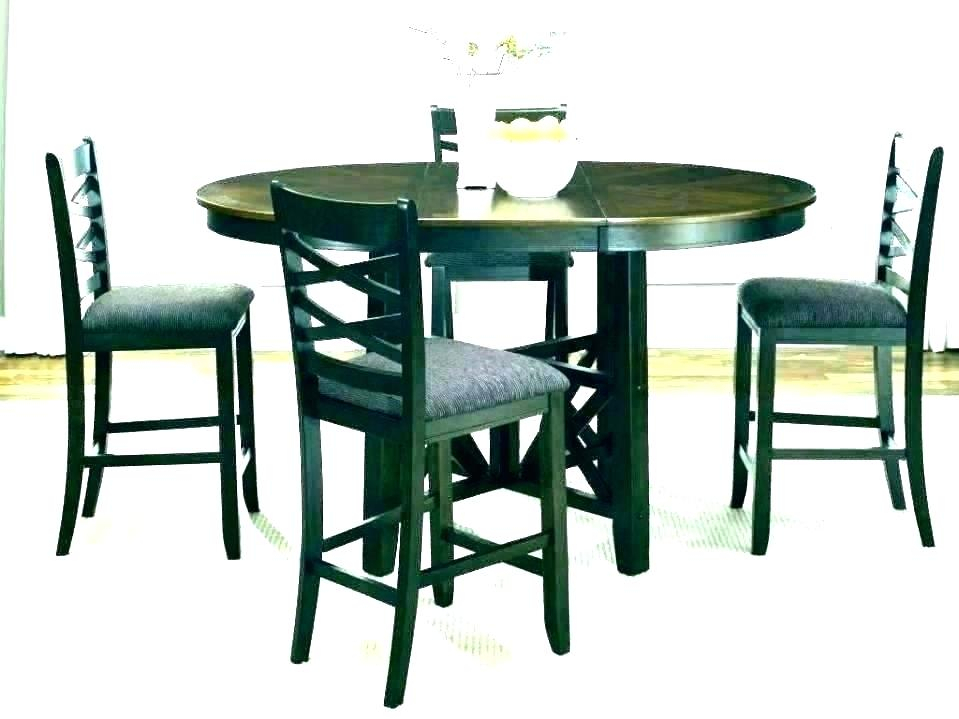 Small 3 Piece Dining Set – Whoisshem (View 23 of 25)