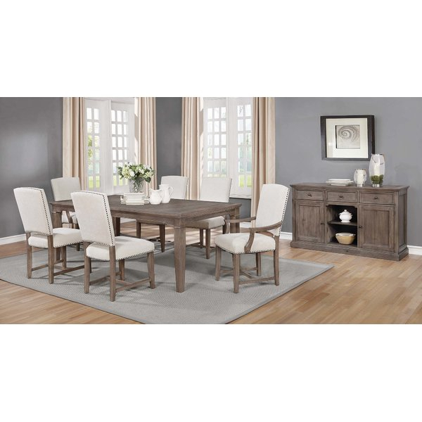 Small Dining Sets | Www.aipabbs (Image 22 of 25)