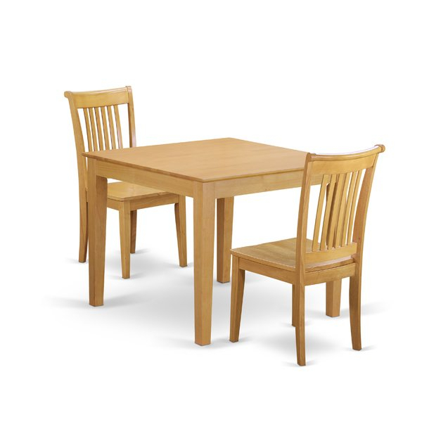 Small Dining Sets | Www.aipabbs (Image 23 of 25)