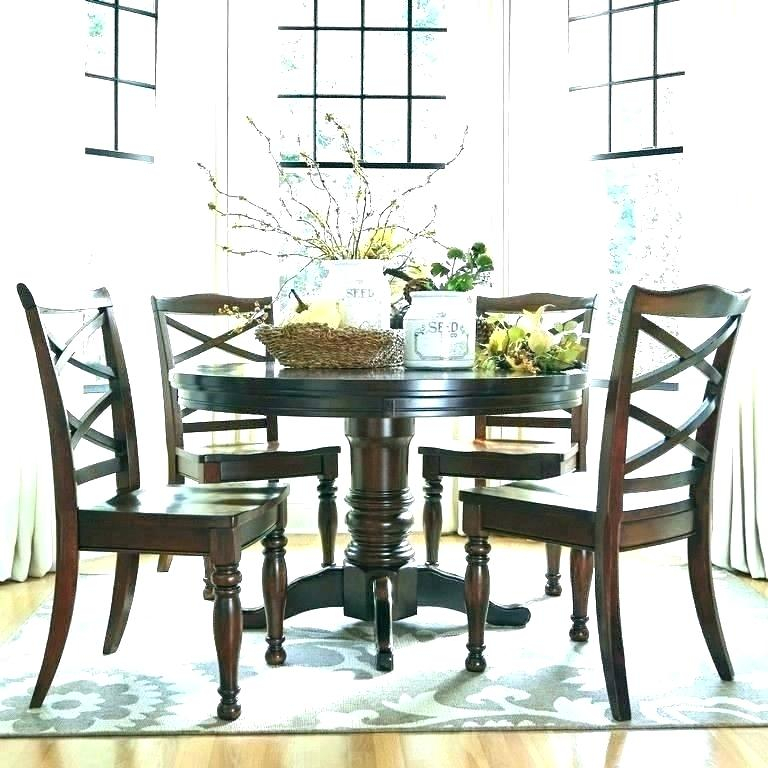 Small Space Dining Set Dining Table For Small Spaces Dining Tables Intended For Debby Small Space 3 Piece Dining Sets (Image 21 of 25)