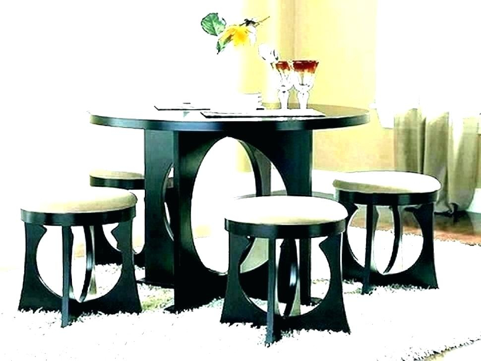Small Space Dining Set Small Space Dining Table Ideas Ikea Small Pertaining To Debby Small Space 3 Piece Dining Sets (Image 23 of 25)