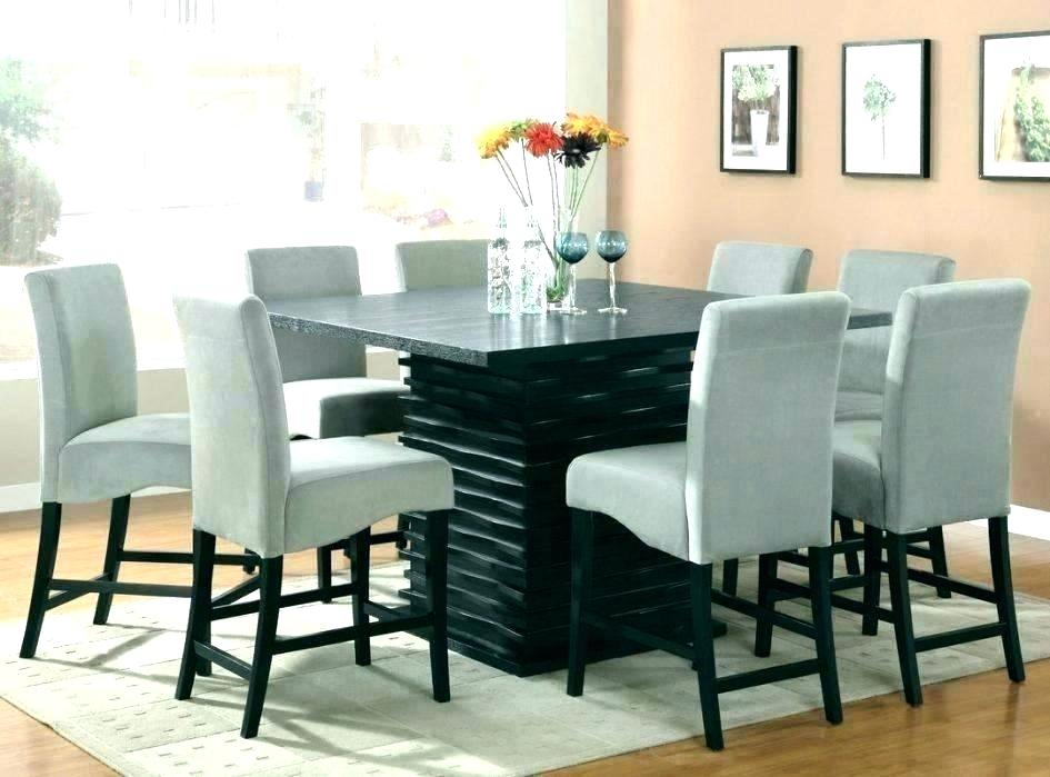 Small Space Dining Set Small Spaces Dining Table Small Space Dining With Debby Small Space 3 Piece Dining Sets (View 12 of 25)