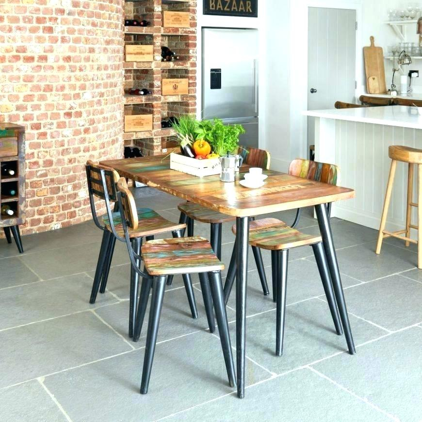 Small Space Dining Set – Snakn (Image 20 of 25)
