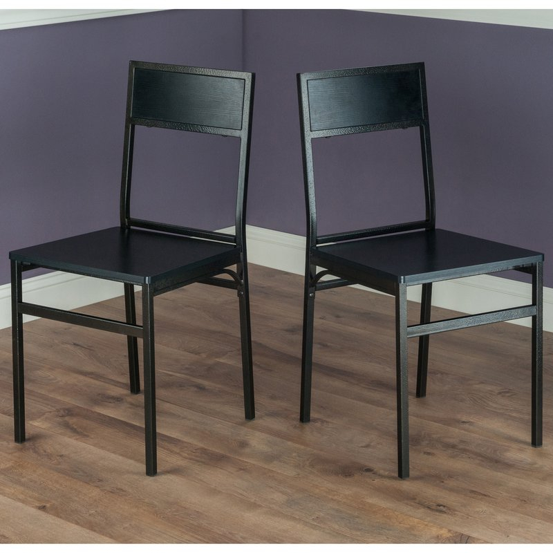 Springfield 3 Piece Dining Set Throughout Springfield 3 Piece Dining Sets (Image 16 of 25)