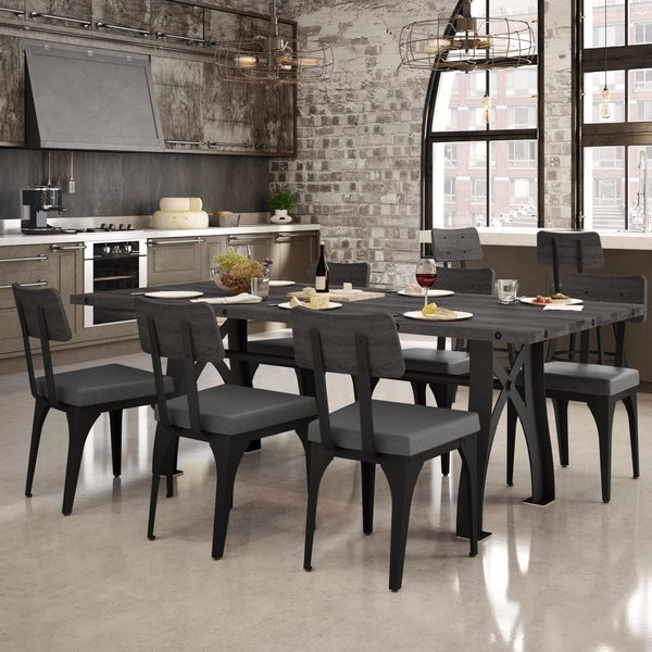Stouferberg 5 Piece Dining Setwinston Porter 2019 Sale On Intended For Stouferberg 5 Piece Dining Sets (View 11 of 25)