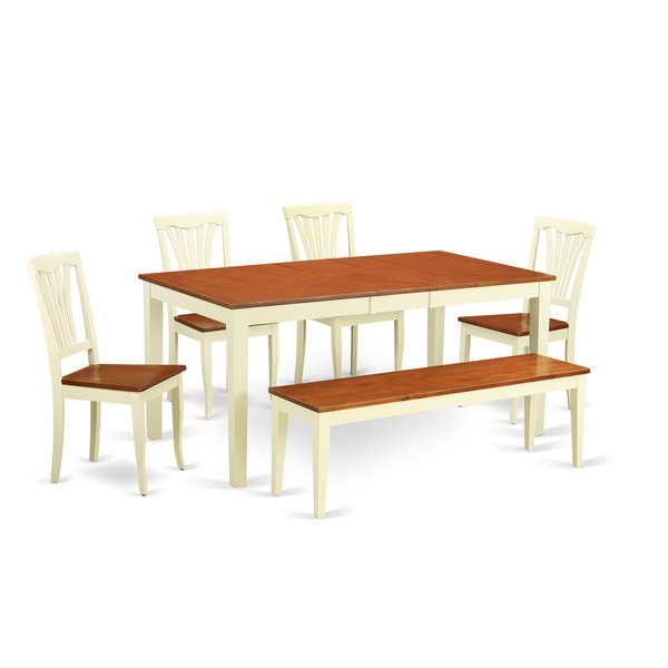 Stouferberg 5 Piece Dining Setwinston Porter 2019 Sale On With Regard To Stouferberg 5 Piece Dining Sets (View 18 of 25)