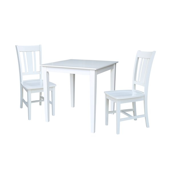 Stouferberg 5 Piece Dining Setwinston Porter Sale On| Outdoor Regarding Stouferberg 5 Piece Dining Sets (View 23 of 25)