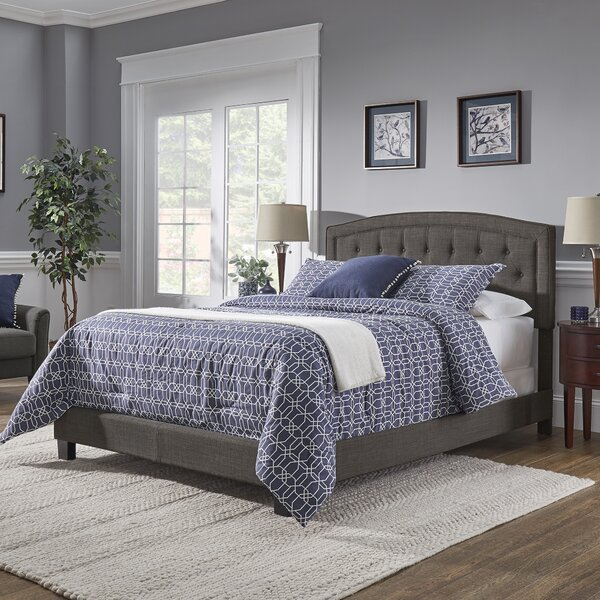 Tappahannock Adjustable Upholstered Standard Bed Regarding Tappahannock 3 Piece Counter Height Dining Sets (Image 21 of 25)