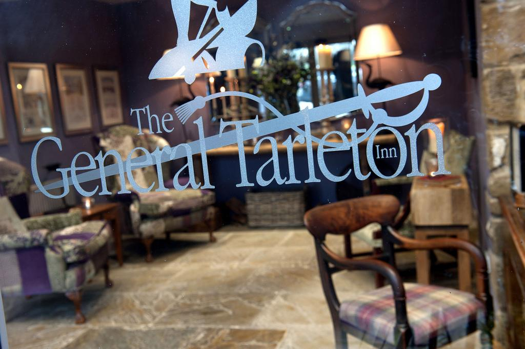 The General Tarleton, Knaresborough – Updated 2019 Prices For Tarleton 5 Piece Dining Sets (View 22 of 25)