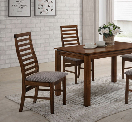 Torino 5 Piece Dining Set For 5 Piece Dining Sets (Image 24 of 25)