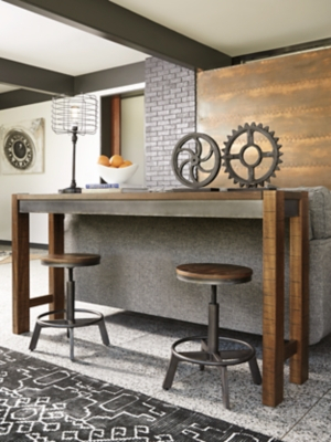 Torjin 3 Piece Dining Set | Products | Bar Table Sets, Counter With Regard To Cincinnati 3 Piece Dining Sets (View 5 of 25)