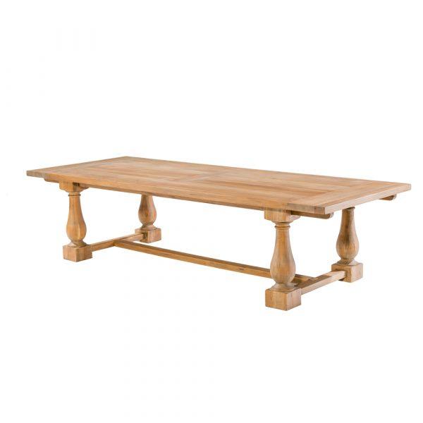Upholstered Furniture | Stylish Designs | Durban | regarding Springfield 3 Piece Dining Sets