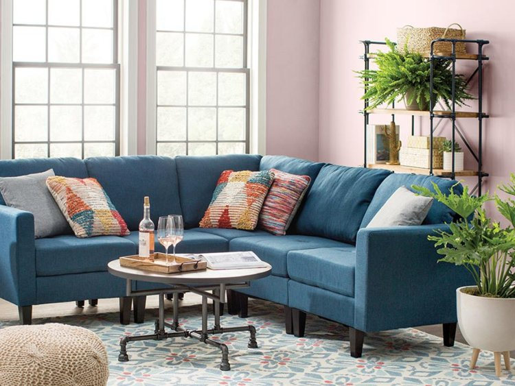 Wayfair's Presidents' Day Deals — The 15 Best Deals, Handpicked Pertaining To Middleport 5 Piece Dining Sets (Image 23 of 25)