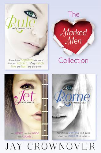 The Marked Men 3 Book Collection: Rule, Jet, Rome – Читать For Crownover 3 Piece Bar Table Sets (View 22 of 25)