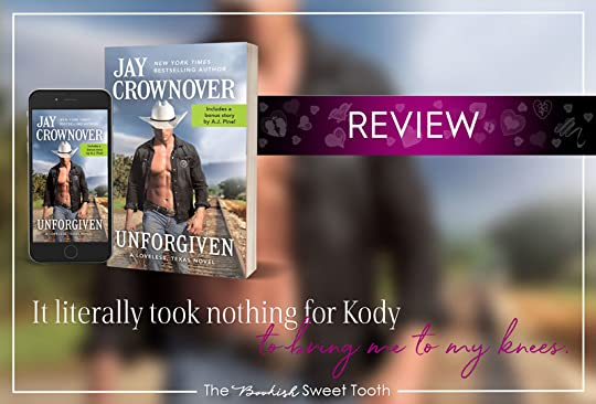 Unforgiven (Loveless, Texas #2)Jay Crownover throughout Crownover 3 Piece Bar Table Sets