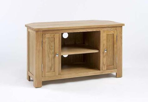 20 Best Furniture Images (View 12 of 14)