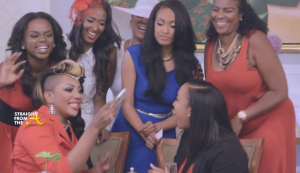2017 Delta Large Tv Stands Inside Reality Show Alert: Atlanta 'Sorority Sisters' Up Next (View 5 of 15)