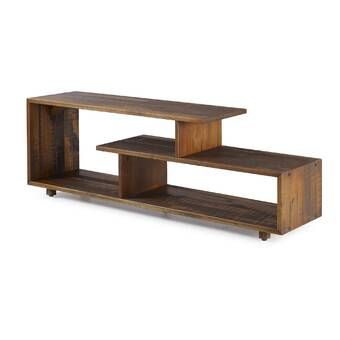 """2017 Grenier Tv Stands For Tvs Up To 65"""" Inside Edwin Tv Stand For Tvs Up To 65"""" In  (View 13 of 15)"""