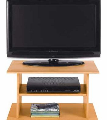 3 Shelf Unit Inside Widely Used Corona Small Tv Stands (View 10 of 15)