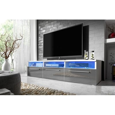 65 Inch Tv Stands (View 4 of 15)