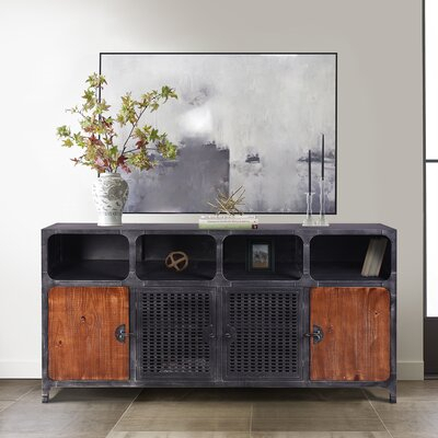 70 Inch Sideboard (View 6 of 15)