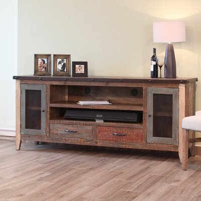 """85 Inch Tv Stands & Entertainment Centers You'Ll Love In Inside Preferred Ahana Tv Stands For Tvs Up To 60"""" (View 2 of 15)"""