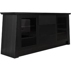 Adjustable Shelving (View 15 of 15)