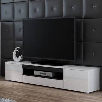 """Agora Floating Tv Stand For Tvs Up To 65 Inches In 2020 In Most Up To Date Totally Tv Stands For Tvs Up To 65"""" (View 7 of 15)"""