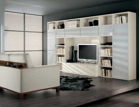 An Interior Design (View 11 of 15)
