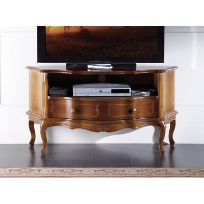 """Astoria Grand Bronstein Tv Stand For Tvs Up To 43 Regarding Most Up To Date Mathew Tv Stands For Tvs Up To 43"""" (View 12 of 15)"""