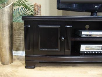 Avalon Plasma Tv Stand (View 14 of 15)
