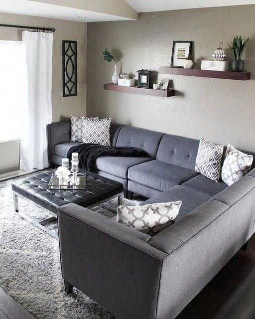 Avery 2 Piece Sectional W/Laf Armless Chaise # Regarding Avery 2 Piece Sectionals With Raf Armless Chaise (View 8 of 15)