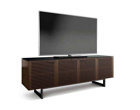 Bdi, Home Theater Furniture, Tv (View 7 of 15)