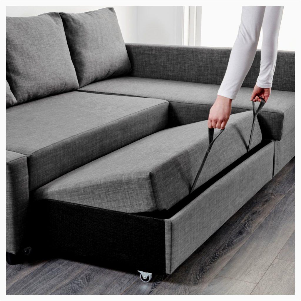 Beautiful Ikea Manstad Sofa Bed Image – Modern Sofa Design Within Manstad Sofas (View 7 of 15)