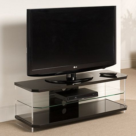 """Best And Newest Baba Tv Stands For Tvs Up To 55"""" Intended For Techlink Ai110 Air Tv Stand For Tvs Up To  (View 3 of 15)"""