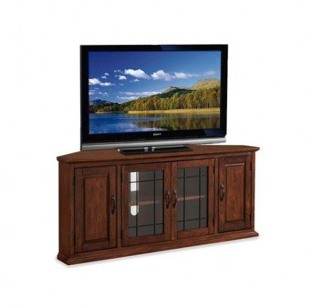 Best And Newest Bromley Oak Corner Tv Stands With Oak Bedroom Furniture Makeover Tvs 63 Ideas (View 11 of 15)