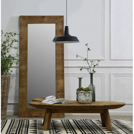 Best And Newest Coffee Tables And Tv Stands Matching Intended For Fair Isle Oval Coffee Table (View 14 of 15)