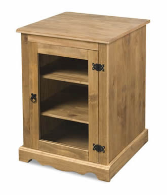 Best And Newest Corona Tv Stands For Corona Tv Stand Living Room Furniture Solid Wood Mexican (View 6 of 15)