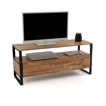 Best And Newest Lucy Cane Cream Corner Tv Stands With Regard To Tv Stands, Tv Units & Cabinets (View 2 of 15)