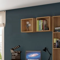 Best And Newest Puro White Tv Stands Inside Ferraracasa Book Shelves (View 2 of 15)