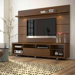 Best And Newest Tv Stands And Bookshelf With Tv Shelf – Television Shelf Latest Price, Manufacturers (View 14 of 15)