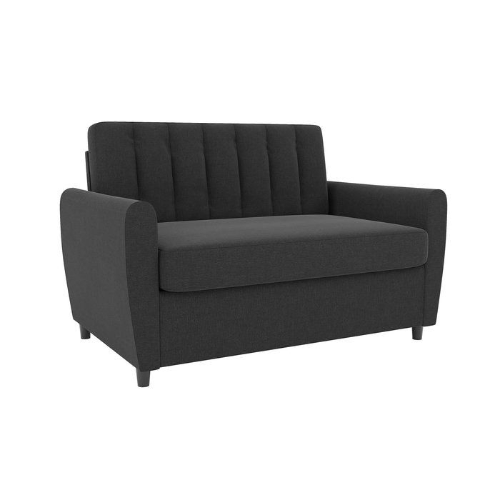 Brittany Sleeper Sofa   Sofa Bed Memory Foam, Sectional With Brittany Sectional Futon Sofas (View 7 of 15)