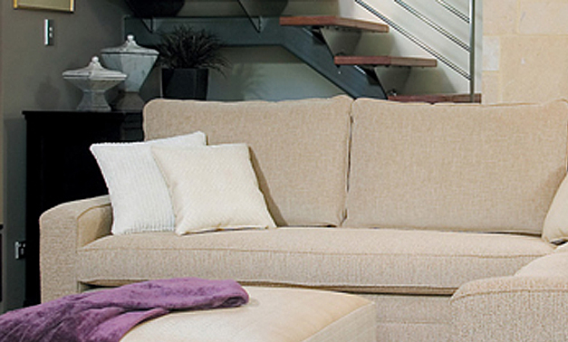 Brookdale Modular – Sofa Design And Manufacture, Perth With Cromwell Modular Sectional Sofas (View 10 of 15)