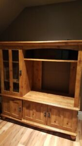 Buy Or Sell Tv Tables For Favorite Oakville Wide Tv Stands (View 5 of 15)