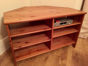 Buy Or Sell Tv Tables For Most Recently Released Priya Corner Tv Stands (View 15 of 15)