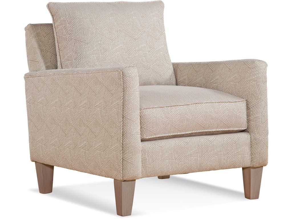 Chair 2 | Chair, Living Room Chairs, Braxton Culler Intended For Cromwell Modular Sectional Sofas (View 12 of 15)